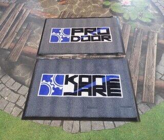 Logovaip - ProDoor