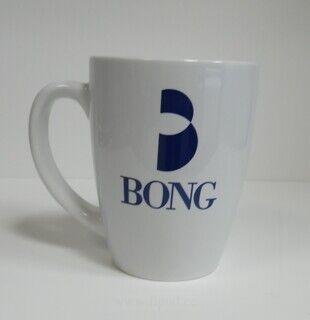 Trükiga kruus - Bong