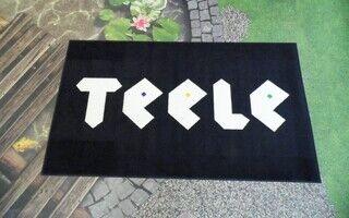 Logovaip - Teele
