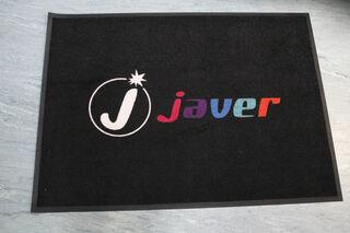 Javier vaip