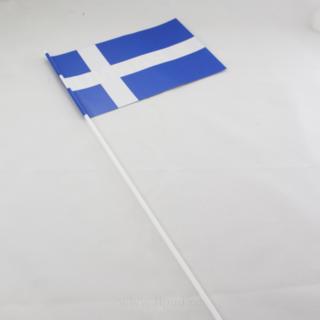 Pärnu lipp