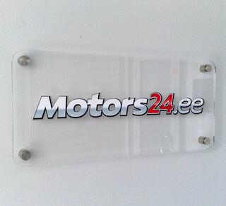 Motors24.ee silt