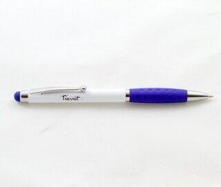 Teeviit pastapliiats