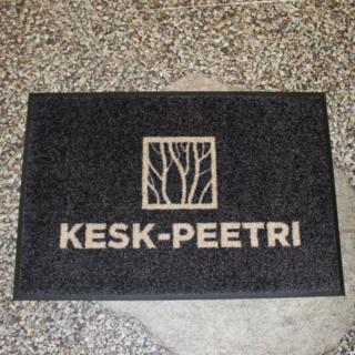 Kesk-Peetri logovaip