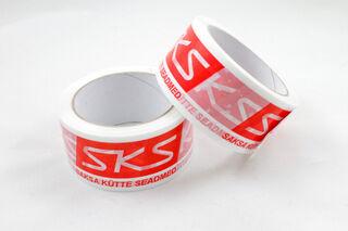 SKS logoteip