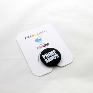 Prime Sales Pop Socket