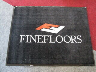Porimatt Finefloors