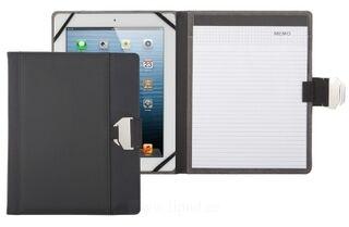 iPad© dokumendikaaned