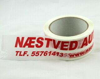 Logoteip SOLVENT