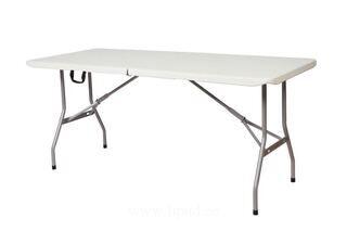 Table 152x71x74 cm